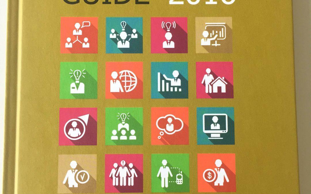 Active Sourcing und (viel) mehr: Praxeologie 2.0 und durchdachte HR Kommunikation.